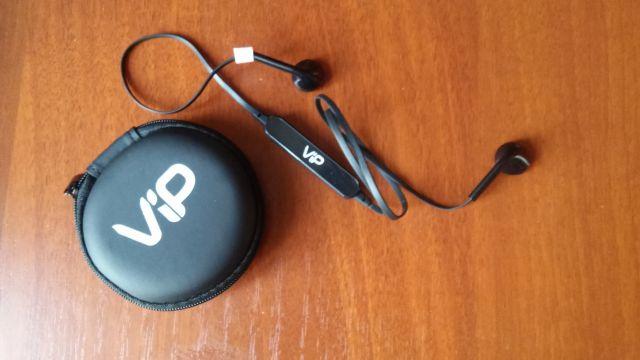 Уши от VIP viasat.