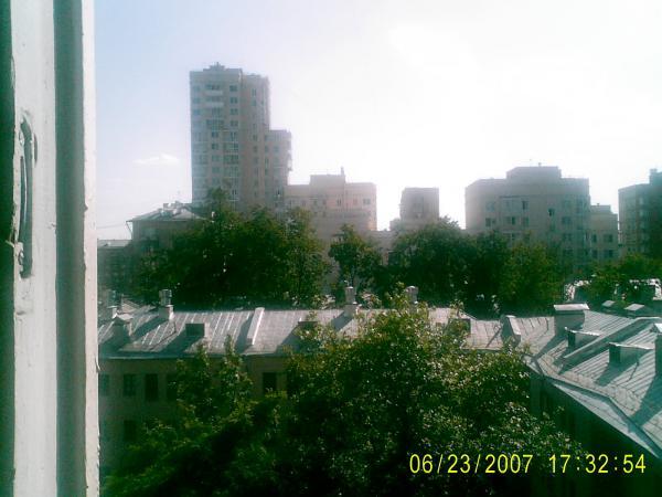Прикрепленное изображение: PIC_0016.JPG