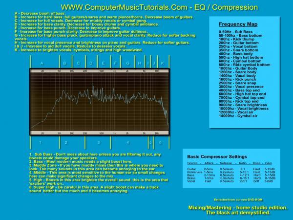 Прикрепленное изображение: eq_screen_1024_768.jpg