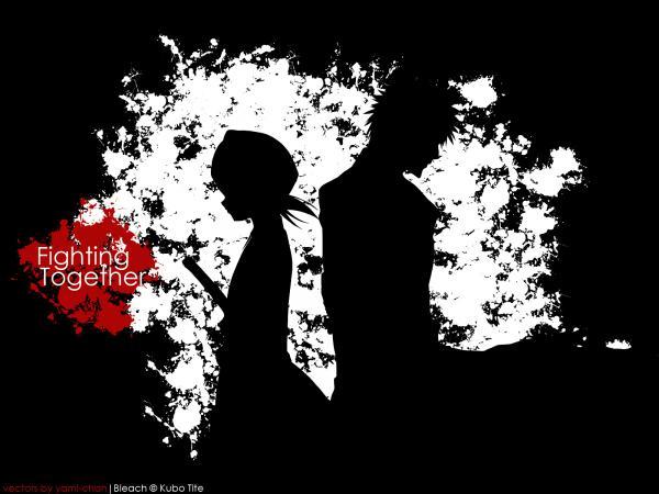 Прикрепленное изображение: _AnimePaper_wallpapers_Bleach_yami_chan_13766.jpg
