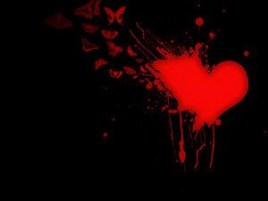 Прикрепленное изображение: 23128570_Heart_10.jpg