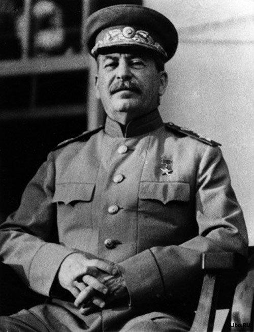 Прикрепленное изображение: Иосиф Сталин.jpg