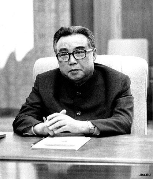 Прикрепленное изображение: Ким Ир Сен.jpg