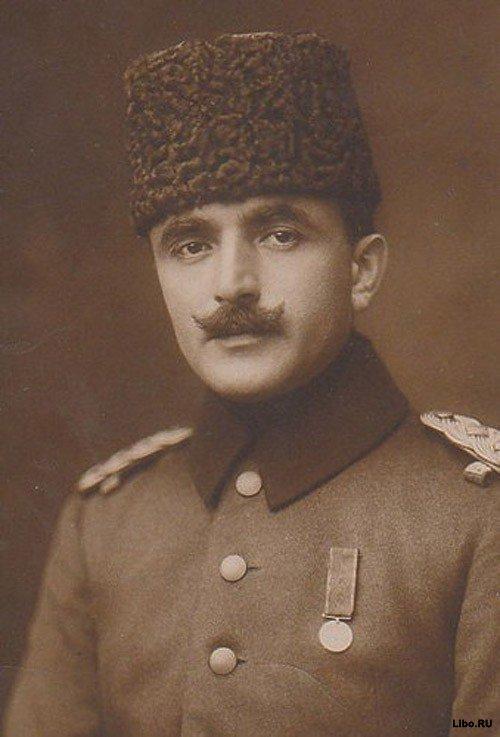 Прикрепленное изображение: Энвер-паша.jpg