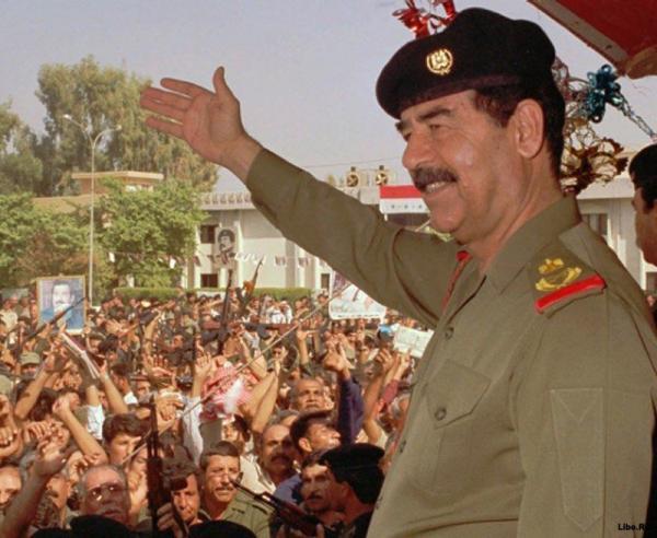 Прикрепленное изображение: Саддам Хусейн.jpg