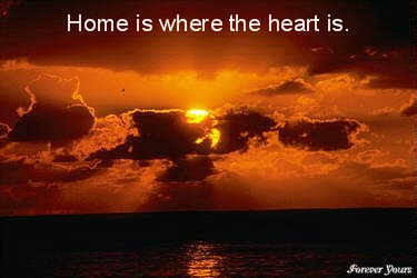 Прикрепленное изображение: home11111.jpg