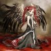 Прикрепленное изображение: _www.otpada.net_2b596871_h_1___356_.jpg