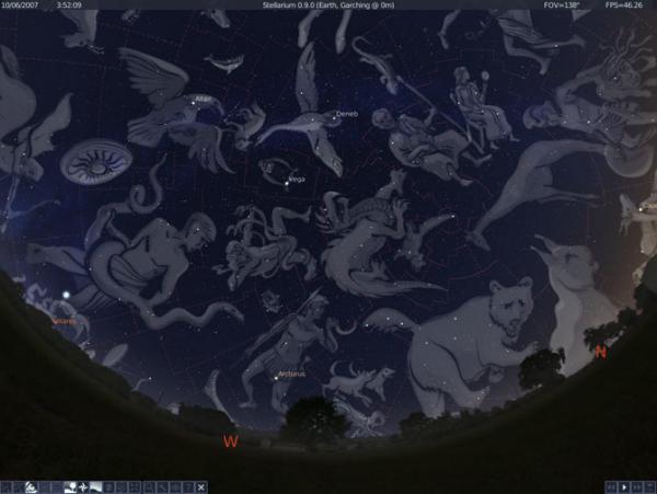 Прикрепленное изображение: 0.9_constellation_art.jpg