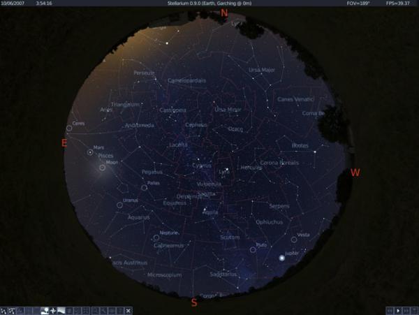 Прикрепленное изображение: 0.9_constellations.jpg