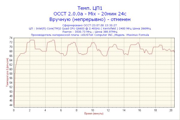 Прикрепленное изображение: 2008_07_23_13h35_CPU1.png