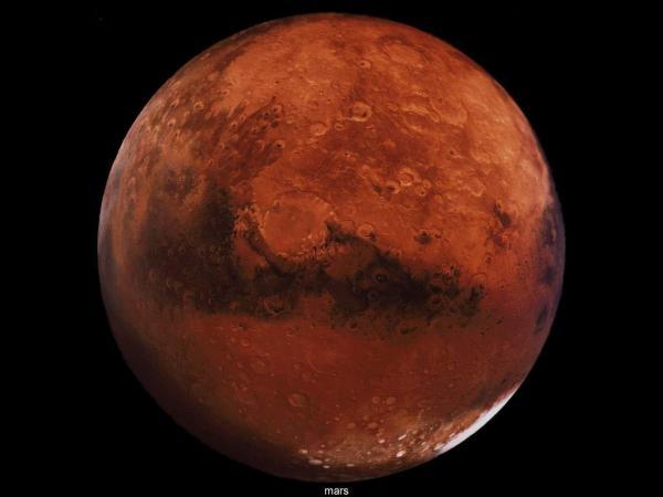 Прикрепленное изображение: mars001.jpg
