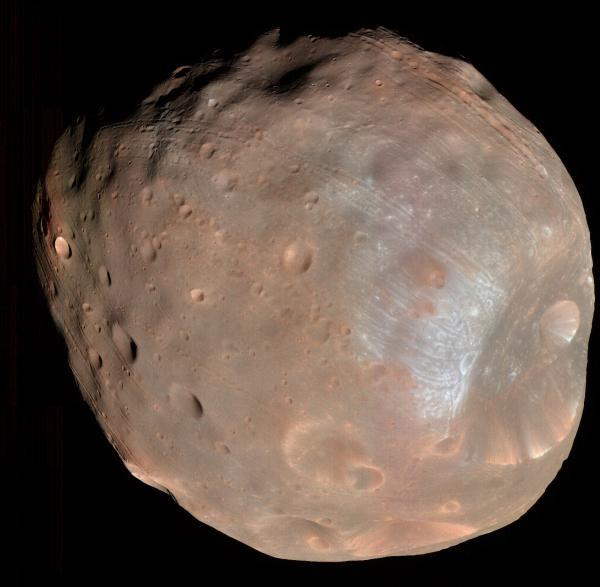Прикрепленное изображение: phobos.jpg