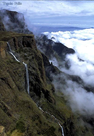 Прикрепленное изображение: waterfall6.jpg