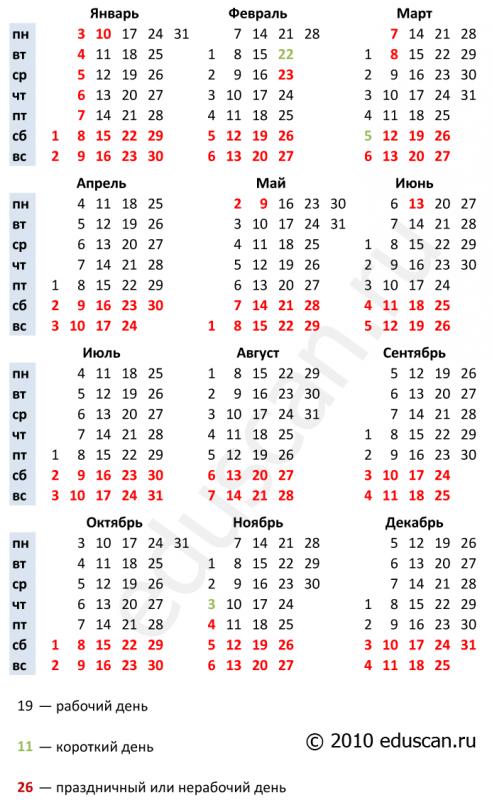 Прикрепленное изображение: calendar2011.png
