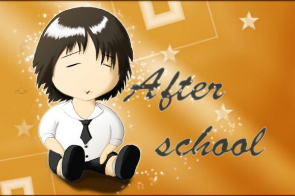 Прикрепленное изображение: It_s_me_after_school__22.09.07.jpg