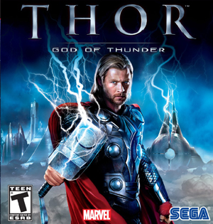 Прикрепленное изображение: Thor_God_of_Thunder.jpg