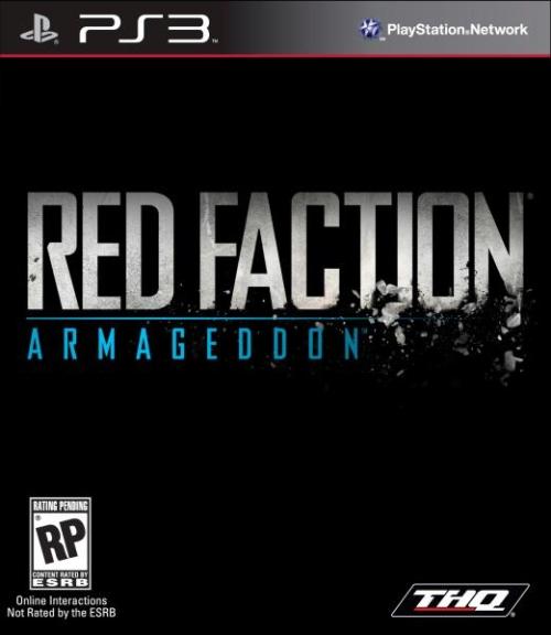 Прикрепленное изображение: red_faction_armageddon_22956100.jpeg