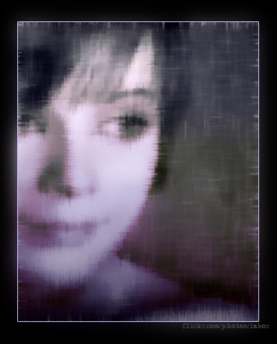 Прикрепленное изображение: grust_1_.jpg