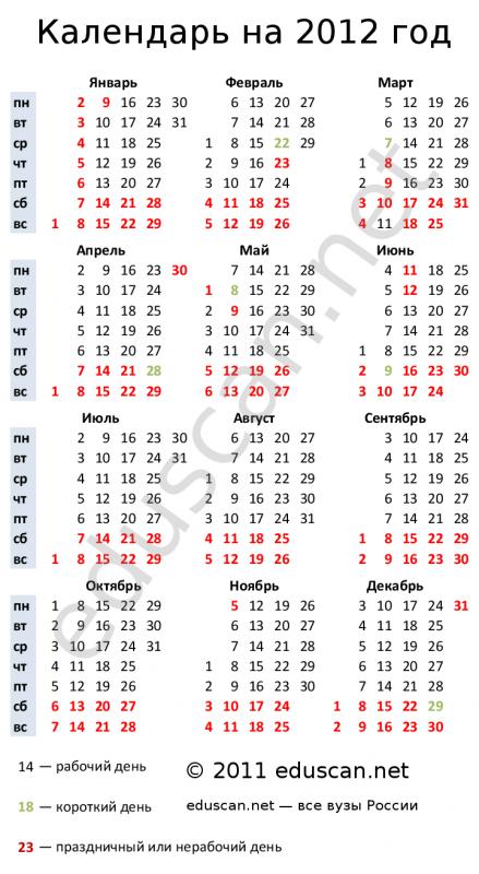 Прикрепленное изображение: calendar2012.png