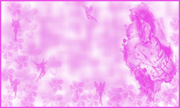 Прикрепленное изображение: 08aae5dcf4f2.jpg