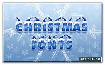 Прикрепленное изображение: 1197154581_1197078119_christmas20fonts.jpg