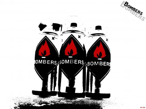 Прикрепленное изображение: bombers.jpg