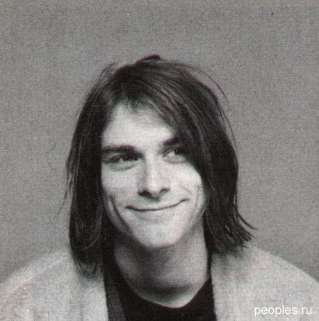 Прикрепленное изображение: cobain_48.jpg