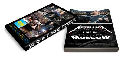 Прикрепленное изображение: 1913538221_Metallica_Moscow_page3.jpg