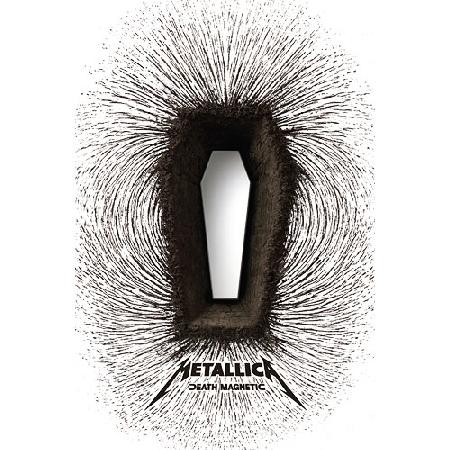 Прикрепленное изображение: metallica_death_magnetic.jpg