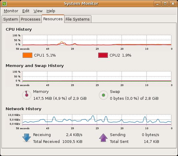 Прикрепленное изображение: Screenshot_System_Monitor.png