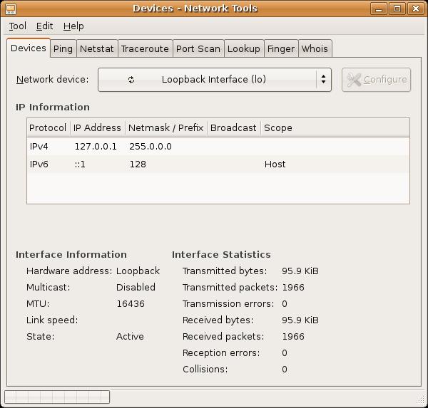 Прикрепленное изображение: Screenshot_Devices___Network_Tools_1.png