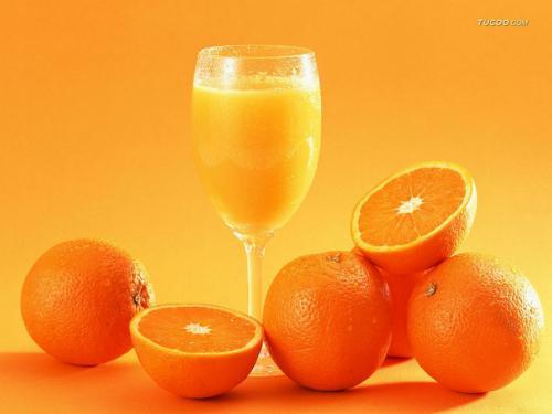 Прикрепленное изображение: Свежевыжатый сок.jpg