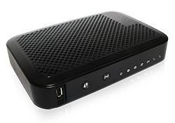 SAGEMCOM F@ST 3284 EuroDOCSIS3 0 Wifi роутер с VoIP - AKADO