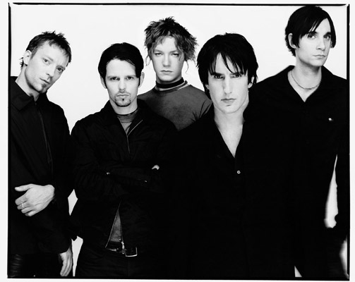 Прикрепленное изображение: Nine_Inch_Nails_009.jpg