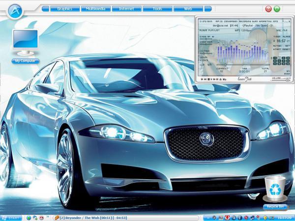 Прикрепленное изображение: work_table.JPG