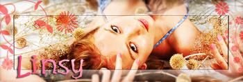 Прикрепленное изображение: linsy_userbar.jpg
