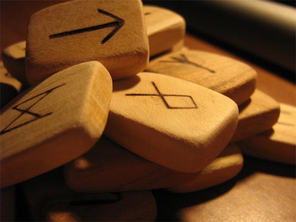 Прикрепленное изображение: runes7.jpg