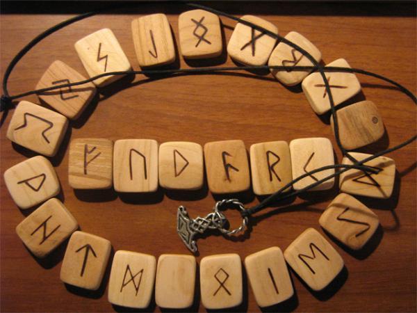 Прикрепленное изображение: runes1.jpg