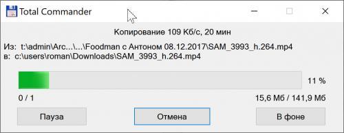 Прикрепленное изображение: akado_b.jpg