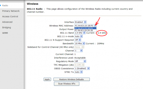 Прикрепленное изображение: TC7200_wireless_settings1.PNG