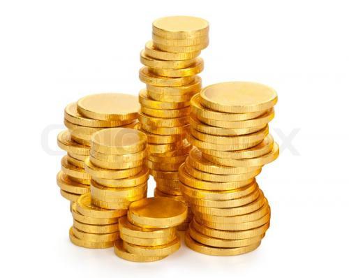 Прикрепленное изображение: деньги.jpg