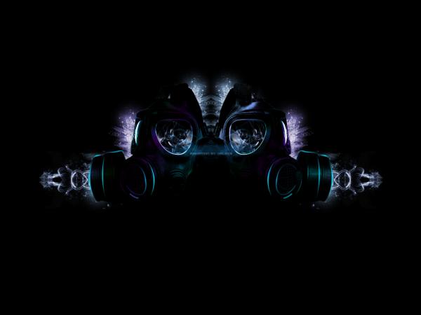 Прикрепленное изображение: Radiation_by_DELete.png