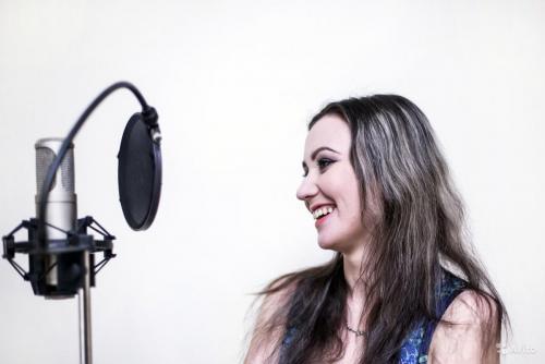 Прикрепленное изображение: Уроки вокала.jpg