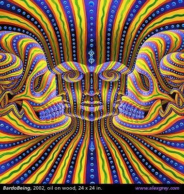 Прикрепленное изображение: album_picm6.jpeg