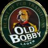 OldBobbyL F